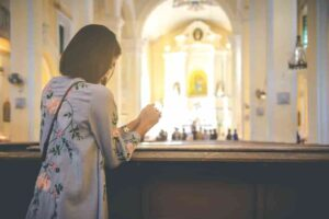 Churches that help with rent Assistance