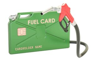 Free Gas Cards