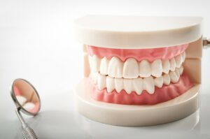 cosmetic dentistry grants program