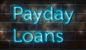payday loans in cleveland ohio
