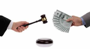help paying court fines