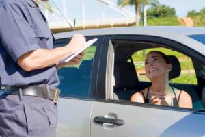 help paying traffic tickets collections