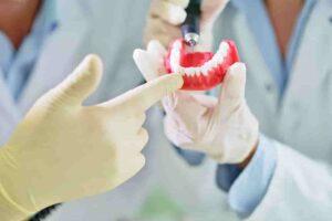 $99 dentures