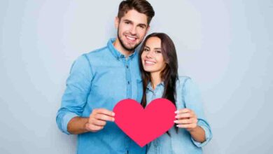 Common law marriage in Oklahoma