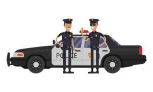 Police Vehicle Grants