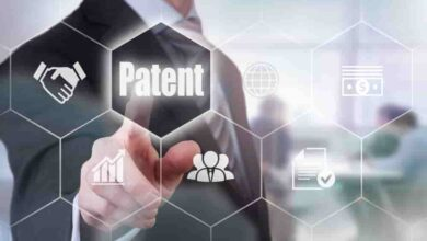grants for patents