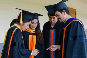 financial aid for high school diploma online