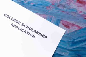 free online high school diploma for adults