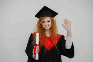 Grants for high school diploma online