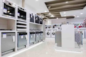 craigslist appliances free