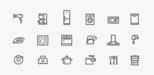 free appliances