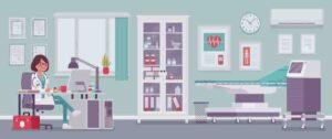 free health clinics in Las Vegas